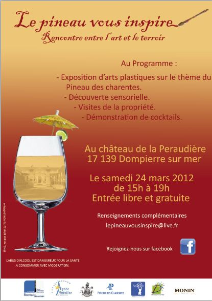 Juillet -Festivals -Brest 2012 etc