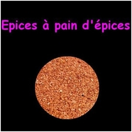 pain d'epices