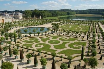 parc_chateau_versailles_03