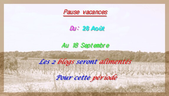EXPOSITION PHOTO LA GACILLY 56   1/2   25/08/2014