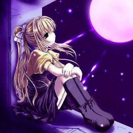 clairdelune-manga.jpg