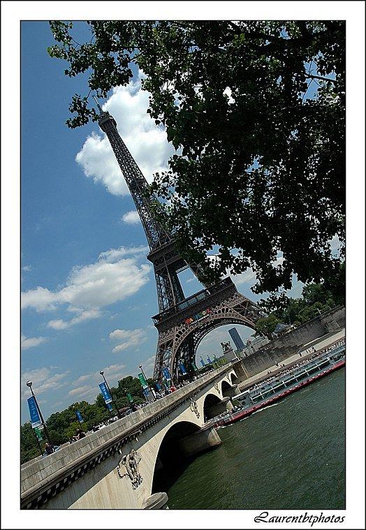 Paris-0021.JPG