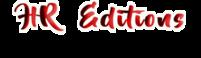 Maisons d'éditions