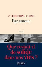 TONG CUONG Valérie