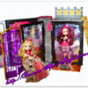 photo-commercial-briar-beauty-throne-coming-doll-playset (7)