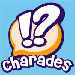 Atelier d'écriture : les charades
