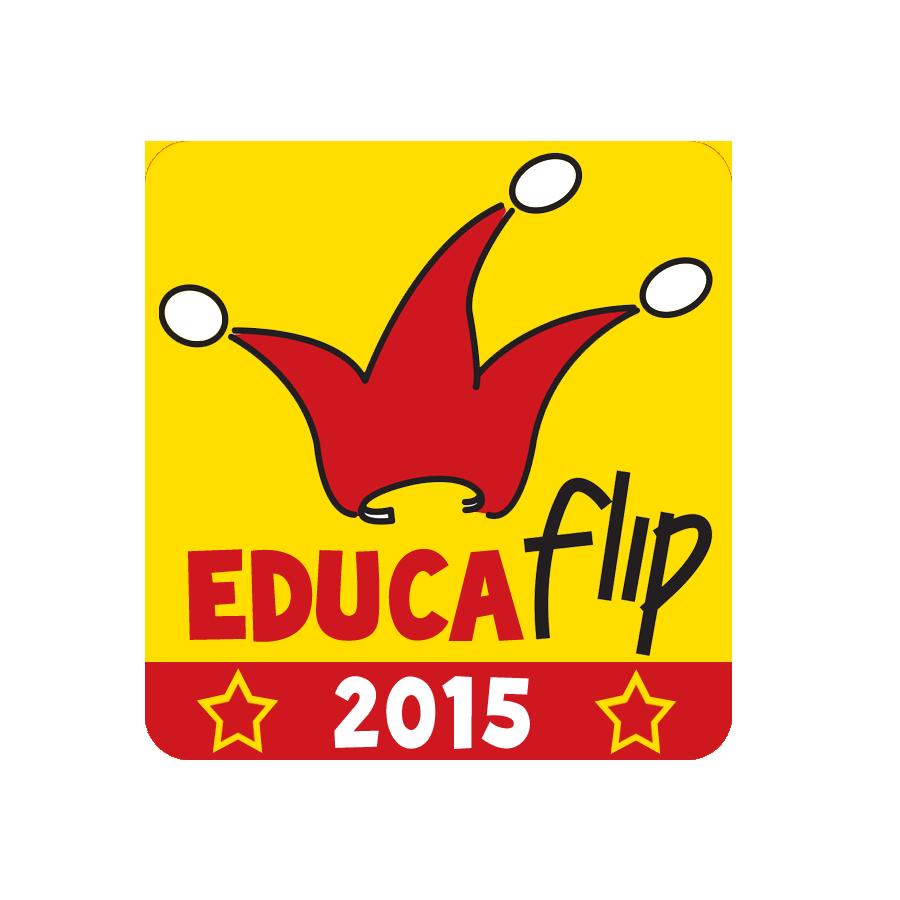 Appel aux éditeurs de jeux éducatifs pour le label EDUCAFLIP