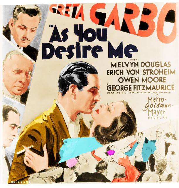 Box-office USA - Semaine du 8 au 14 juin 1932