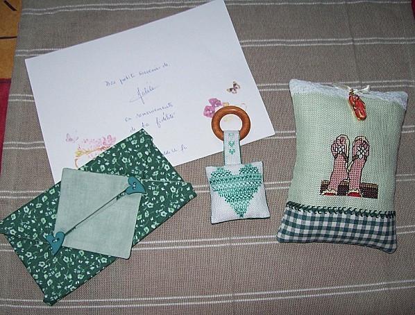 Cadeaux-Malele1.JPG