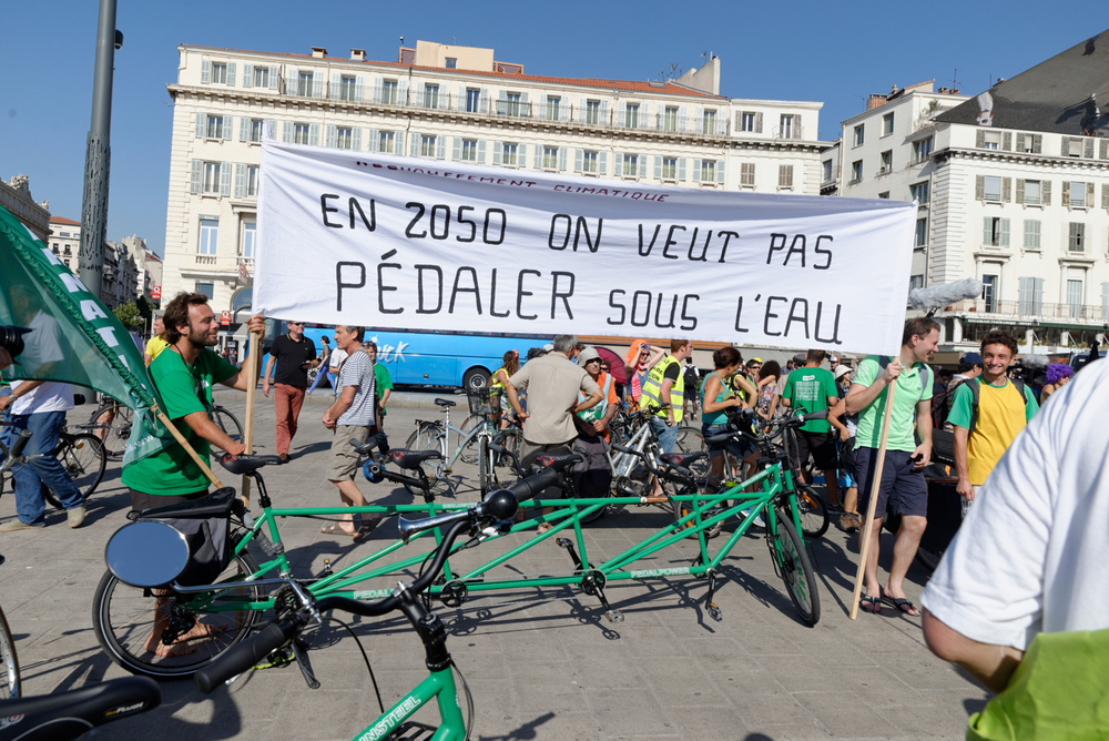 TOUR DE FRANCE ALTERNATIBA