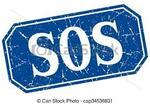 SOS URGENT