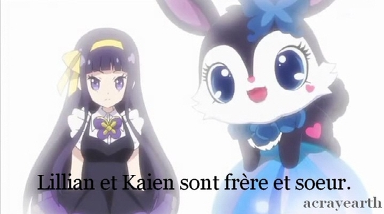 Jewelpet saison 6 épisode 6 VOSTFR (3).Movie_Instantané