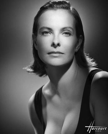 BOUQUET_Carole-24x30-1995