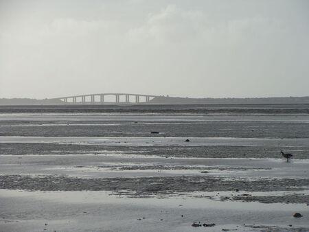 le_pont_de_Noirmoutier