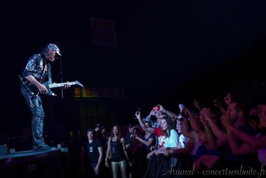 Scorpions-Palais-Nikaia-Nice-26-05-2012-2