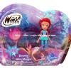 Bloom Sirenix Mini Magic