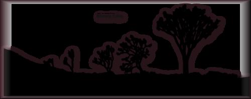 Tube silhouette 2921