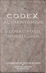 codex-scan0003.jpeg