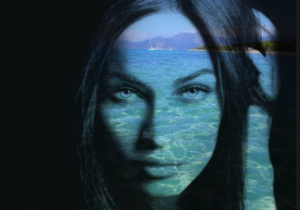 projet-blue-lady.jpg