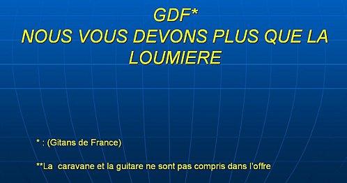 GDF-gitan-de-france-2.jpg