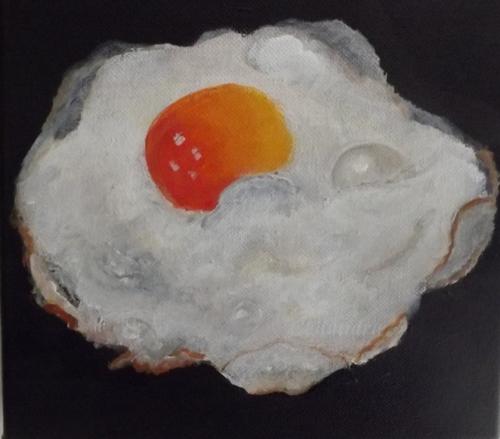 Peinture: