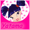 Avatar Yatama.png