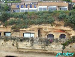Une journée de Juin à Royan au bord de la mer en autocar