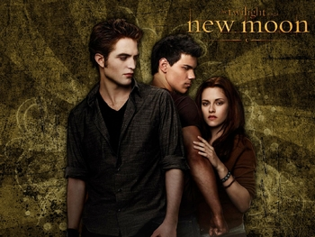 grande-fan-twilight-new-moon-big