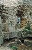 LES REMPARTS DE CONCHES-EN-OUCHE (Eure)