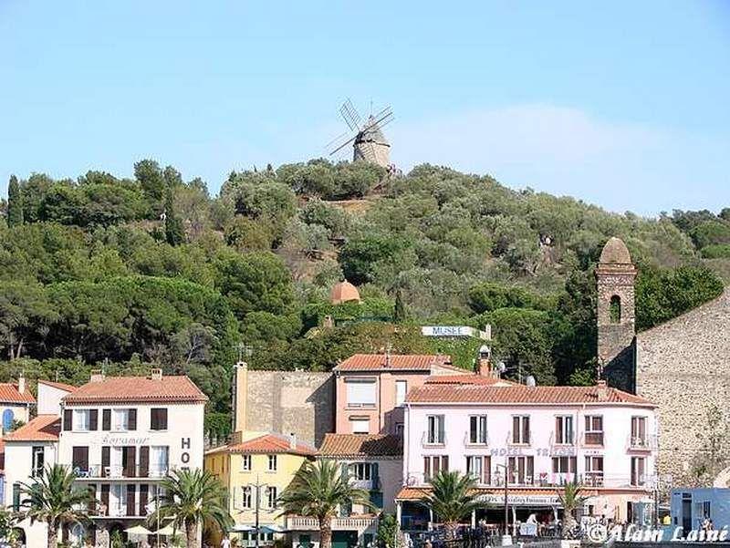 Collioure_2008_18
