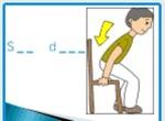 Exercices pour réviser les ordres