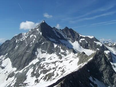Pointe de l'Observatoire