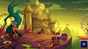 Jouer à ENA Bone city