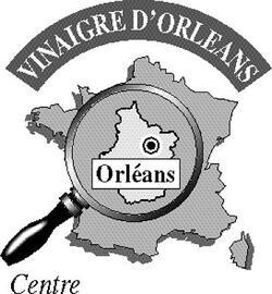 Le vinaigre d'Orléans