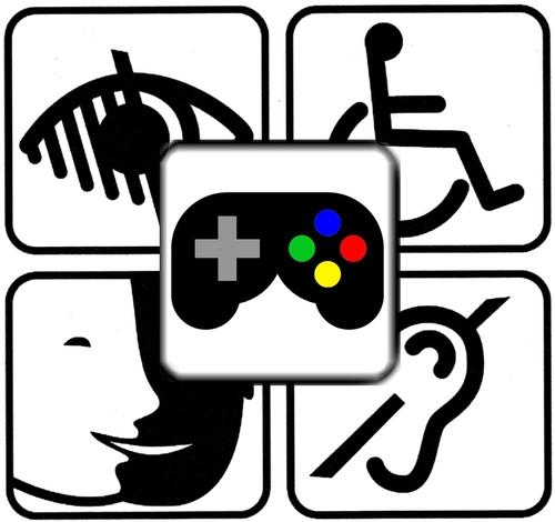 Nous Sommes Tous Gamers : le tour de France 2019