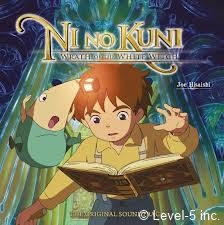 ShadowsLabs outils aide en jeux video - ni no kuni traduction nazcaa