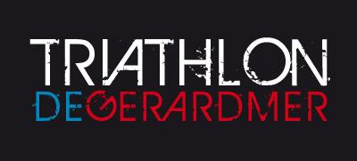 Triathlon de Gerardmer 6 et 7 septembre 2014