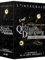 PS : Les saison 1,2,3 et 5 sont en version française DVDRip sauf pour la saison 4, elle est en VOSTFR(indisponible pour le moment en VF)