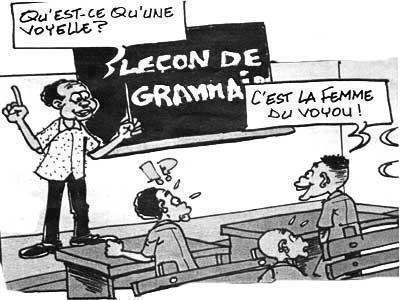 humour-grammaire.jpg