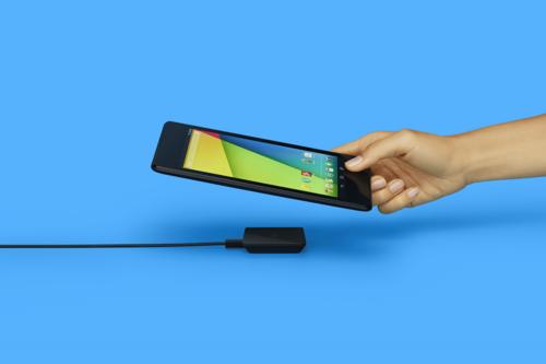 6 chargeurs sans fil Qi (induction) de smartphone pour vous libérer des câbles