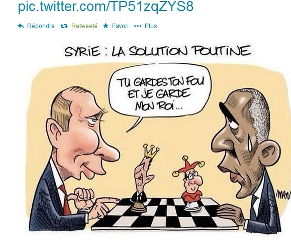 Hollande-Assad-Poutine-Obama.jpg
