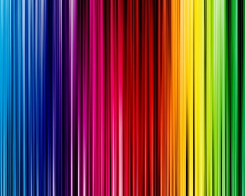 fonds color-spectrum