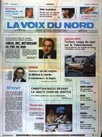 COVERS 1987 : 11 Unes !