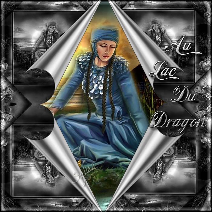 LAC DU DRAGON V1
