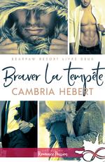 Bearpaw resort - Cambria Hebert