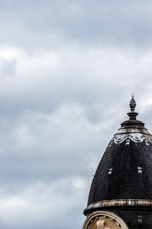Roanne-sur-ciel #14, juillet 2014