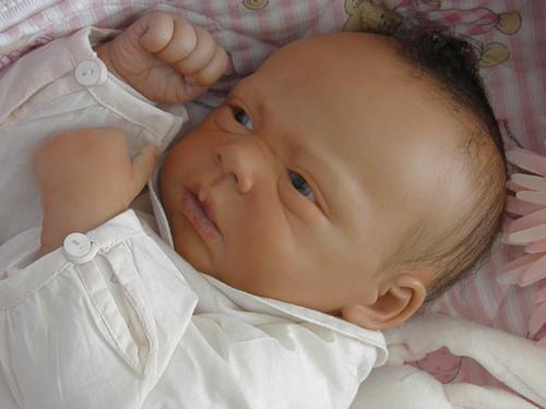 """naissance à la """"nurseriedelacigogne""""  - Page 9 YWxqNLyj17AB0d6Q-u6BVJ4thOA@500x375"""