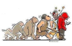 La course aux réponses sur la préhistoire