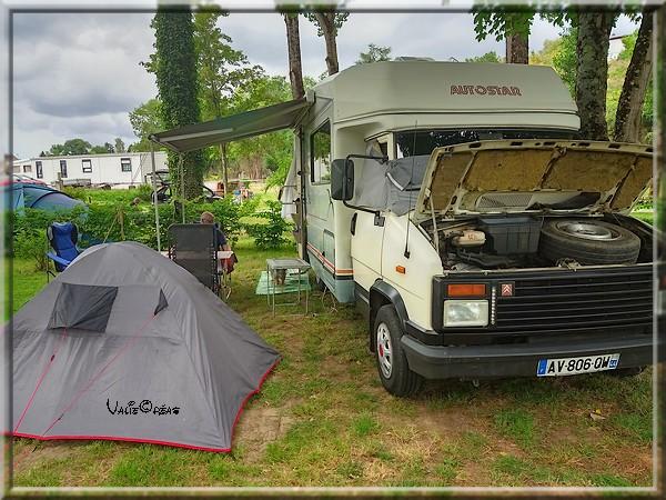 Franhe-Comté  - Ranchot (39)
