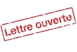 SOLIDAIRES de la lutte des employés communaux de Villejuif pour défendre le service public local
